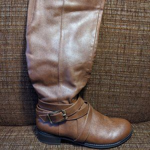 Life Stride Simply Comfort Boot